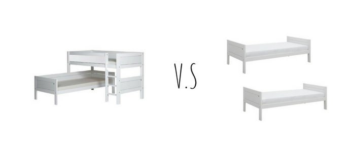 Secrets of Our Kids' Furniture - Part One